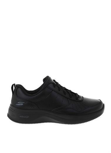 Skechers Skechers Sneaker Siyah